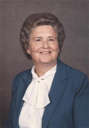 Cordell Lucille Garner May Chattanoogan Com