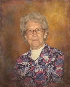 Hybarger, Mary Elizabeth Shelton (Cleveland) - Chattanoogan com