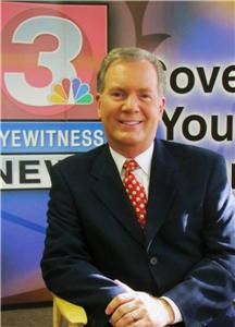 Chattanoogan: David Carroll – Always On - Chattanoogan com