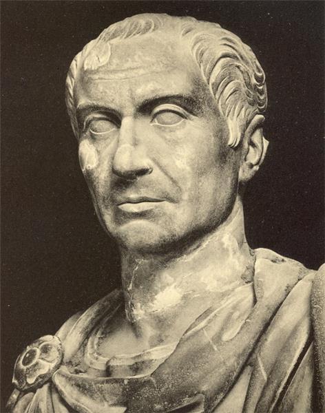 julius caesar shakespeare