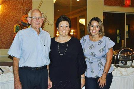 Doris Adkins Ellis Retires After Long Career At WDEF-TV