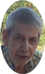 Nunley, James B  (Dunlap) - Chattanoogan com