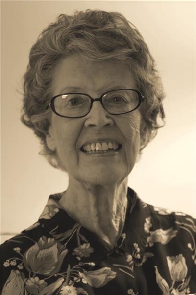 Johnson, Helen Huff - Chattanoogan com