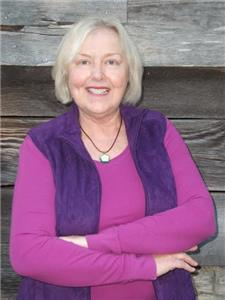 "Author Janie Watts will speak on her book ""Return to Taylor's Crossing"" in a program at Dalton State."