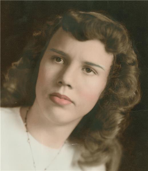 Billings Martha Gaines Chattanoogan Com
