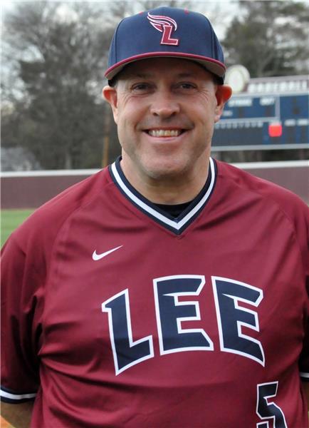 Lee University Baseball >> Mark Brew Adds 8 To Finalize 2018 Lee Baseball Roster