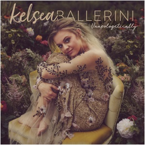 Kelsea Ballerini plays at the Tivoli Feb. 9