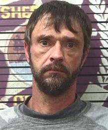 Multi-Agency Drug Investigation Results In Arrest Of 4 In Polk