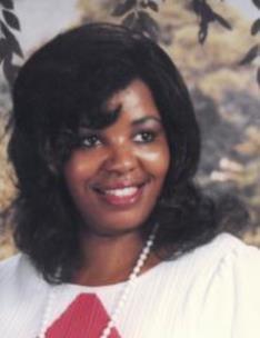 McDade, Mary Katrina Baker (Dalton) - Chattanoogan.com