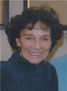 Juanita DuBard Spencer