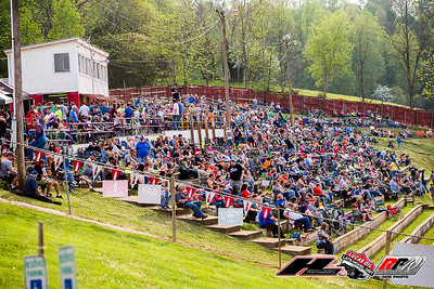 Ucra Readies For Return To Tazewell Speedway Chattanoogancom