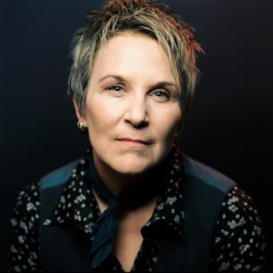 Grammy Nominee Mary Gauthier To Deliver Keynote At 2020 SERFA Conference