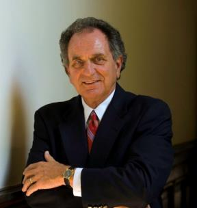 Dr. David C. Fisher