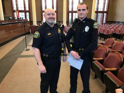 City Of Dalton Releases February's Public Service Commission