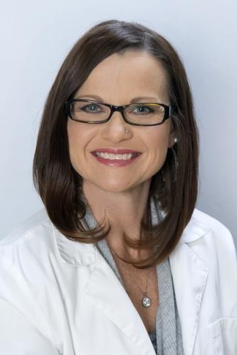 CHI Memorial Women's Health Associates Opens 2nd North GA ...