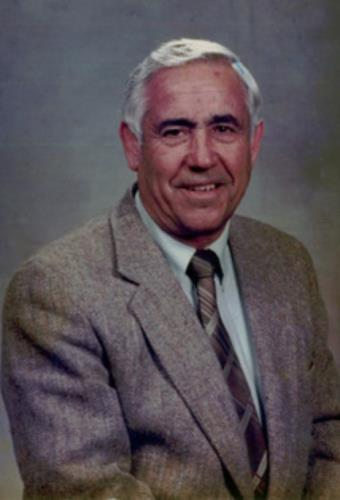 Don Ledford Athens Tn >> Ledford Donald Don Holt Cleveland Chattanoogan Com