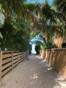 Anna Maria Island – A Great Escape On Florida's Gulf Coast
