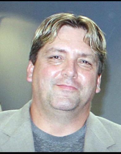 Yarber Brian Quot Jeff Quot Chattanoogan Com