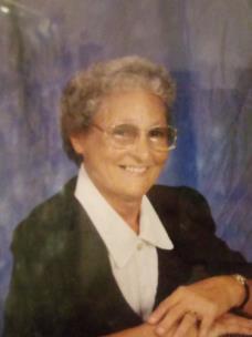 Obituaries - Chattanoogan com