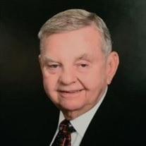 Norman Wayne Simpson