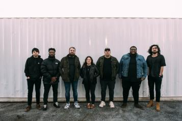 Lee University will welcome the worship band Housefires to the Conn Center for the opening of the spring U-Church series, taking place on Sunday, Feb. 16