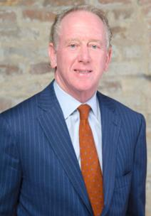 Cleveland State Postpones Homecoming Speaker Archie Manning To March, 2021
