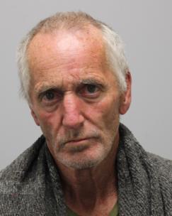 Cleveland Man Arrested For Warehouse Burglary