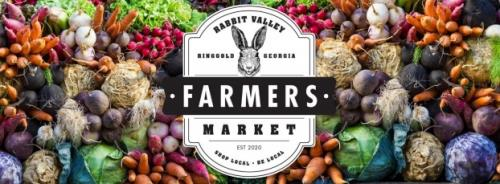 Rabbit Valley Farmers Market Coming To Downtown Ringgold